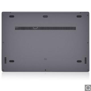 Xiaomi-Mi-Air-13.3-10-320x320 Xiaomi Mi Air 13.3 - Scheda Tecnica - Miglior Notebook a 800€