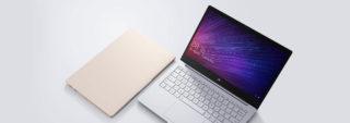 Xiaomi-Mi-Air-13.3-2-320x113 Xiaomi Mi Air 13.3 - Scheda Tecnica - Miglior Notebook a 800€