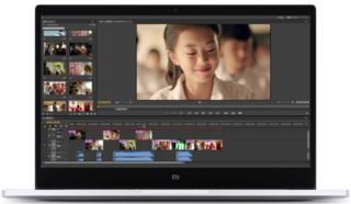 Xiaomi-Mi-Air-13.3-2-320x186 Xiaomi Mi Air 13.3 - Scheda Tecnica - Miglior Notebook a 800€