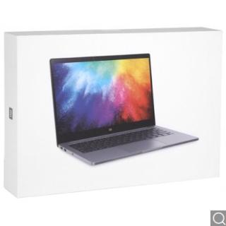 Xiaomi-Mi-Air-13.3-9-320x320 Xiaomi Mi Air 13.3 - Scheda Tecnica - Miglior Notebook a 800€