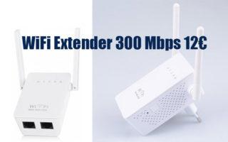 formato-post-img-320x200 7 trucchi per ottimizzare la propria rete lan/wifi