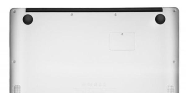jumper-ezbook-3-pro-per-office-youtube-e-navigare-3-600x300 Jumper EZbook 3 Pro VS Jumper EZbook X3, notebook cinesi a 225€