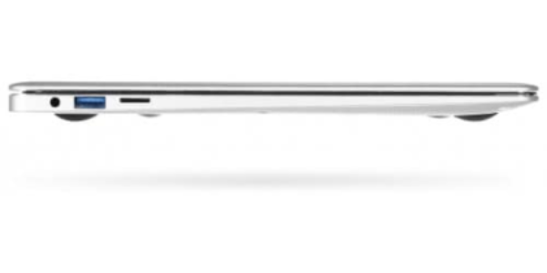 jumper-ezbook-3-pro-per-office-youtube-e-navigare-4-600x300 Jumper EZbook 3 Pro VS Jumper EZbook X3, notebook cinesi a 225€
