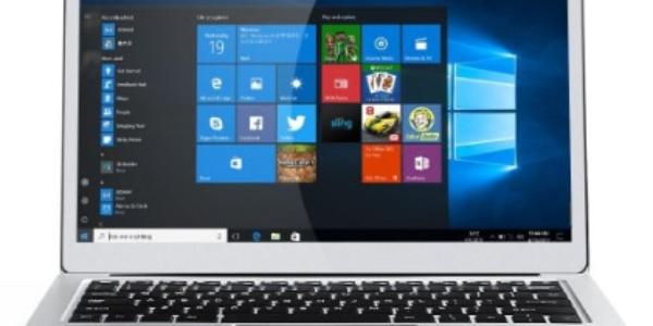 jumper-ezbook-3-pro-per-office-youtube-e-navigare-8-600x300 Jumper EZbook 3 Pro VS Jumper EZbook X3, notebook cinesi a 225€