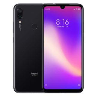 redmi-note-7-1-320x320 Perché Xiaomi Redmi Note 7? Scheda Tecnica, Prezzo e Offerte