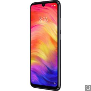 redmi-note-7-2-320x320 Perché Xiaomi Redmi Note 7? Scheda Tecnica, Prezzo e Offerte