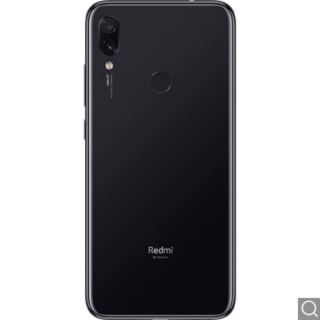 redmi-note-7-3-320x320 Perché Xiaomi Redmi Note 7? Scheda Tecnica, Prezzo e Offerte