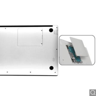 scheda-tecnica-AIWO-i6-4-320x320 Scheda Tecnica AIWO I6, notebook cinese da 15 pollici con 8GB di RAM