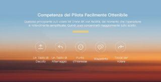 xiaomi-drone-mi-offerta-scheda-tecnica-3-320x163 Drone Xiaomi Mi 4K WiFi 410€, Offerta e Scheda Tecnica