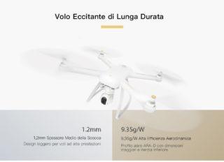 xiaomi-drone-mi-offerta-scheda-tecnica-6-320x232 Drone Xiaomi Mi 4K WiFi 410€, Offerta e Scheda Tecnica