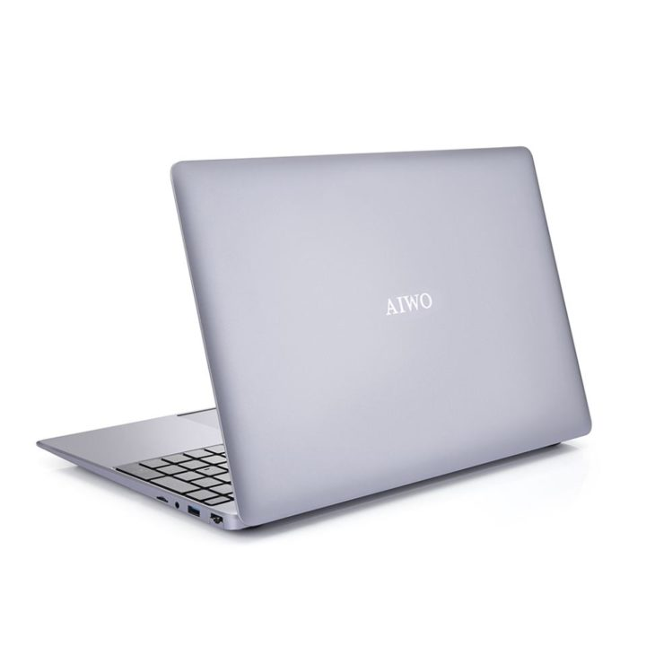60479137_2057836580991651_5403543778671722496_n-720x720 Offerta AIWO I8 Plus 360€, notebook cinese con CPU Intel i3