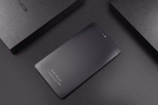 ALLDOCUBE-X1-offerta-2-320x213 Offerta Tablet Android 135€, ALLDOCUBE X1 Dual Sim 4G