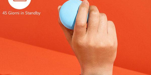 AMAZFIT-A1608-3-600x300 5 Smartwatch Sportivi in offerta -50%, Xiaomi Amazfit
