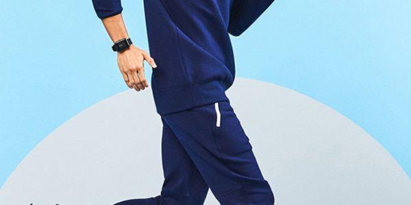 AMAZFIT-A1608-5-600x300 5 Smartwatch Sportivi in offerta -50%, Xiaomi Amazfit