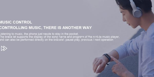 Amazfit-Cor2-1-600x300 5 Smartwatch Sportivi in offerta -50%, Xiaomi Amazfit