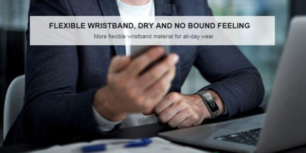 Amazfit-Cor2-5-600x300 5 Smartwatch Sportivi in offerta -50%, Xiaomi Amazfit