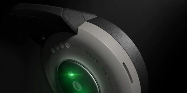 Amazfit-Verge-2-600x300 5 Smartwatch Sportivi in offerta -50%, Xiaomi Amazfit
