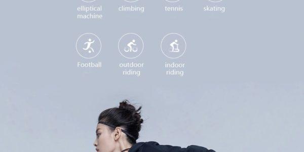 Amazfit-Verge-3-600x300 5 Smartwatch Sportivi in offerta -50%, Xiaomi Amazfit