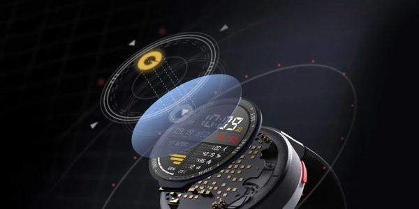 Amazfit-Verge-4-600x300 5 Smartwatch Sportivi in offerta -50%, Xiaomi Amazfit