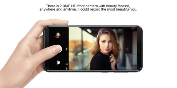 Cubot-J5-offerta-7-600x300 Cubot J5 in Offerta a 54€, smartphone Low Cost da 5.5 pollici