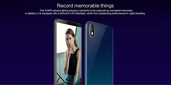Cubot-J5-offerta-8-600x300 Cubot J5 in Offerta a 54€, smartphone Low Cost da 5.5 pollici