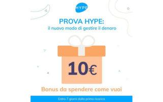 Guida-Hype-Come-guadagnare-10€-320x200 Guida Completa modem libero: come scegliere e configurare il router