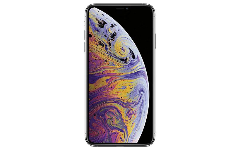 Scheda tecnica completa iPhone XS MAX