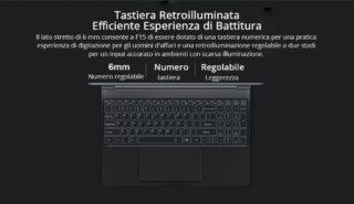 Teclast-F15-offerta-3-320x185 Promo Teclast F15 a 362€, MOUSE wifi in REGALO su Gearbest