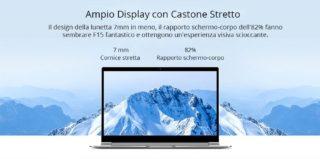 Teclast-F15-offerta-4-320x159 Promo Teclast F15 a 362€, MOUSE wifi in REGALO su Gearbest