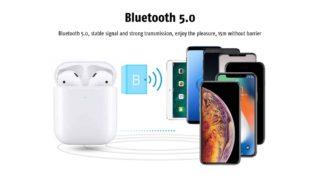 cuffie-bluetooth-tws-guida-320x175 Xiaomi Mi Air 2 SE, Nuovi Auricolari 2020 di Qualità a 30€!