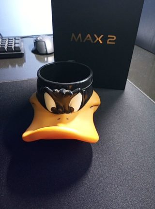 foto-test-cubot-max-2-6-320x432 Recensione CUBOT MAX 2, display MAX a prezzo mini