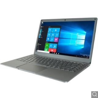 jumper-ezbook-x3-1-320x320 Offerta Jumper EZbook X3 a 178€, il miglior notebook cinese da 13 pollici