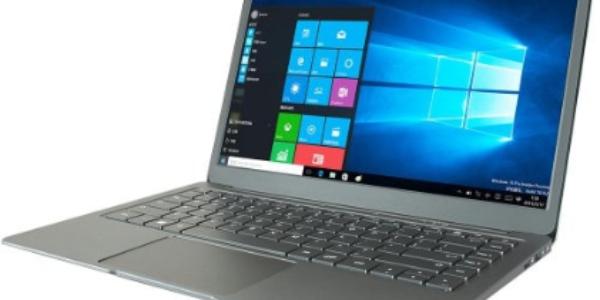 jumper-ezbook-x3-1-600x300 Jumper EZbook 3 Pro VS Jumper EZbook X3, notebook cinesi a 225€