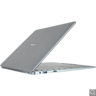 jumper-ezbook-x3-2-320x320 Offerta Jumper EZbook X3 a 178€, il miglior notebook cinese da 13 pollici