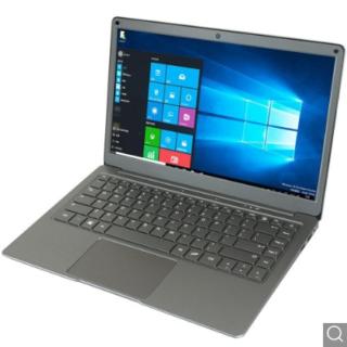 jumper-ezbook-x3-3-320x320 Offerta Jumper EZbook X3 a 178€, il miglior notebook cinese da 13 pollici