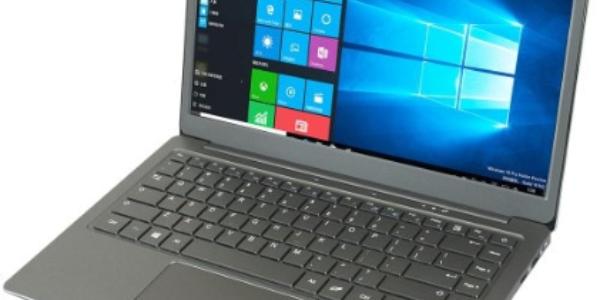 jumper-ezbook-x3-3-600x300 Jumper EZbook 3 Pro VS Jumper EZbook X3, notebook cinesi a 225€