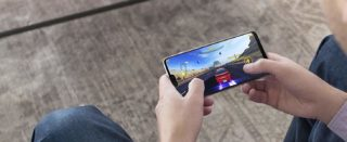 oneplus-6t-1-320x131 Offerta Teclast M40 a 160€, Miglior Tablet 2021 Economico
