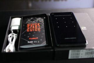 recensione-cubot-max-2-2-1-320x213 Recensione CUBOT MAX 2, display MAX a prezzo mini