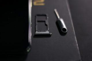 recensione-cubot-max-2-9-320x213 Recensione CUBOT MAX 2, display MAX a prezzo mini