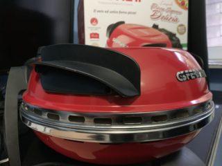 recensione-ferrari-g3-fornetto-pizza-10-320x240 Recensione G3 Ferrari Forno Pizza, TEST cottura e dettagli tecnici