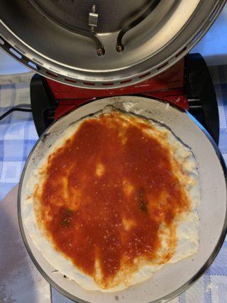 recensione-ferrari-g3-fornetto-pizza-24-320x427 Recensione G3 Ferrari Forno Pizza, TEST cottura e dettagli tecnici