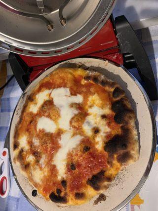 recensione-ferrari-g3-fornetto-pizza-25-320x427 Recensione G3 Ferrari Forno Pizza, TEST cottura e dettagli tecnici