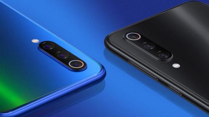 xiaomi-9se-2-720x405 Novità Mi 9 SE, il nuovo smartphone Xiaomi, specifiche e offerte