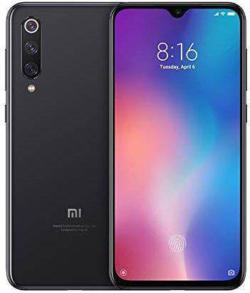 Scheda tecnica Xiaomi Mi 9 SE, il meglio ad un prezzo onesto