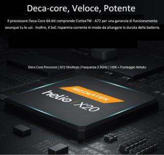 1529831649749584-320x303 Recensione Chuwi Hi9 Air, il tablet 4G da 10 pollici a meno di 200€