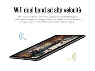 1529831650683261-320x240 Recensione Chuwi Hi9 Air, il tablet 4G da 10 pollici a meno di 200€