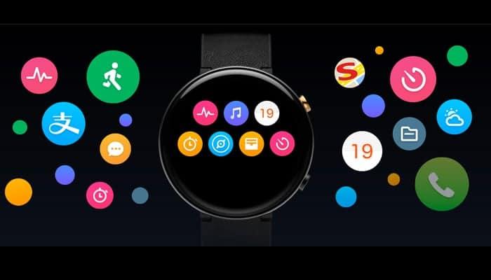 Amazfit Verge 2 VS Amazfit Verge, smartwatch Xiaomi a confronto