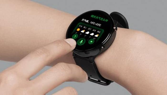 Amazfit-Verge-2-VS-Amazfit-Verge-4 Amazfit Verge 2 VS Amazfit Verge, smartwatch Xiaomi a confronto