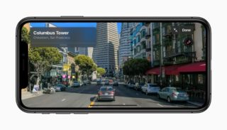 Apple-ios-13-look-around-screen-iphone-xs-06032019-320x183 iPhone 11, iPhone 11 Pro e iPhone 11 Pro Max: Specifiche a confronto