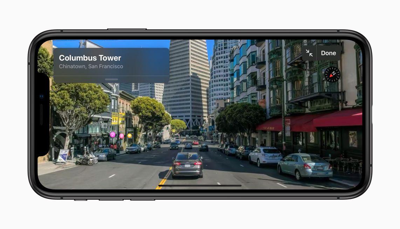 iOS 13, il nuovo sistema operativo di casa Apple, le novità
